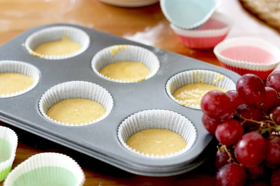 How to start baking? A beginner's guide to baking