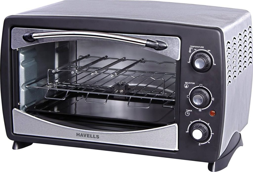 Best OTG Ovens in India