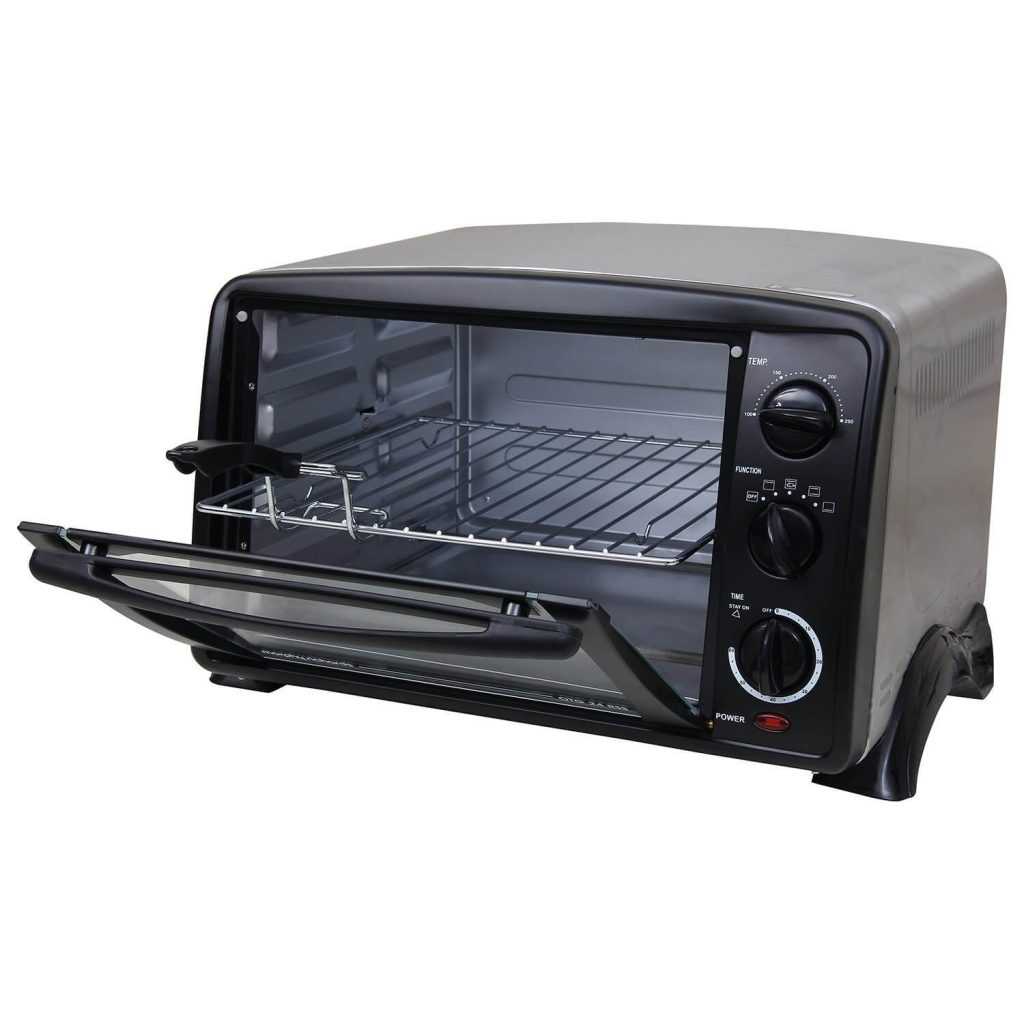 Best OTG ovens to buy in India