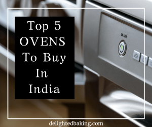 Best OTG Ovens In India (2018) | Which is the best oven for baking in India?